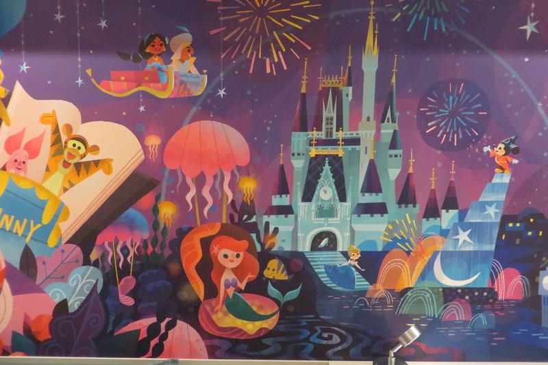 [Tokyo Disney Resort] Tokyo Disney Celebration Hotel (2016) - Page 2 Img_8222