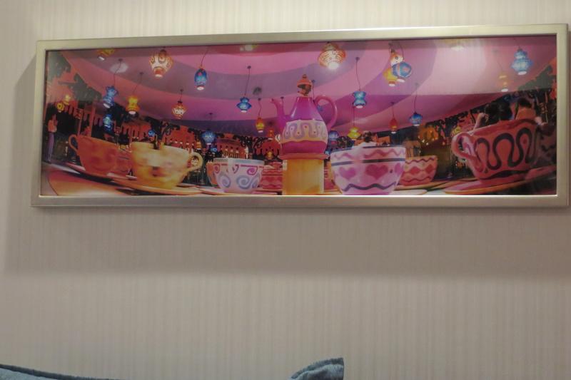 [Tokyo Disney Resort] Tokyo Disney Celebration Hotel (2016) - Page 2 Img_8225