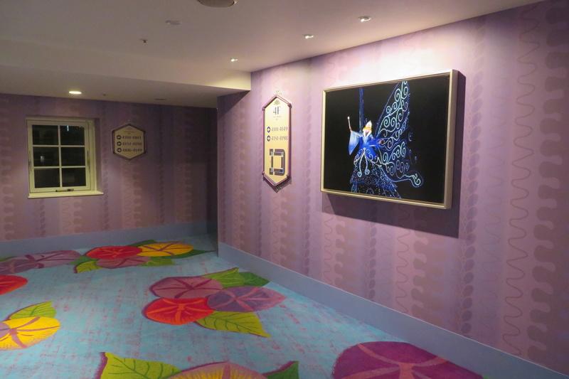[Tokyo Disney Resort] Tokyo Disney Celebration Hotel (2016) - Page 2 Img_8233