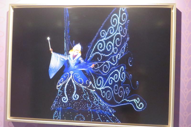 [Tokyo Disney Resort] Tokyo Disney Celebration Hotel (2016) - Page 2 Img_8234