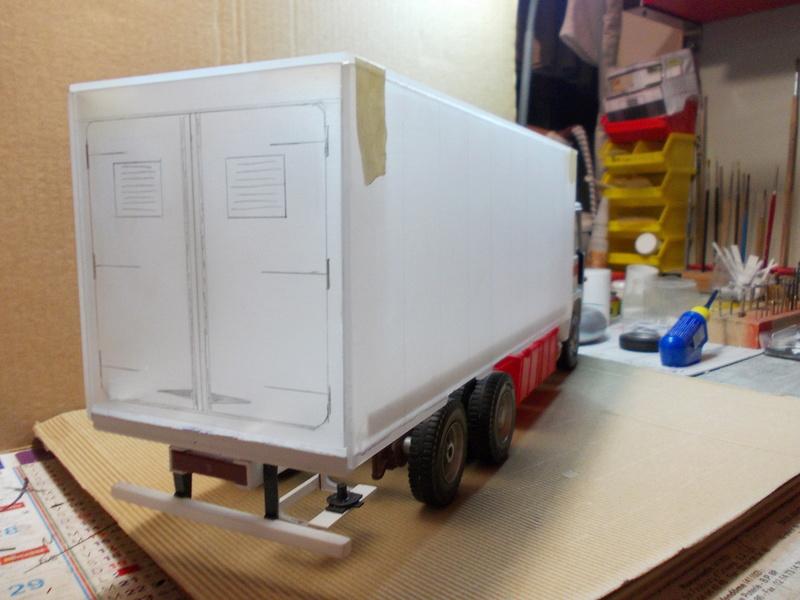 Scania 111 Frigo 6 roues... Dscn2615