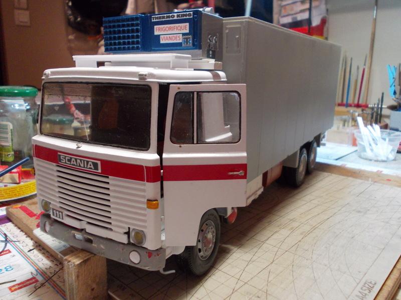 Scania 111 Frigo 6 roues... Dscn2625