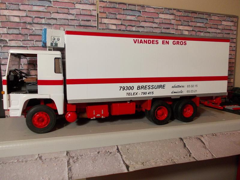 Scania 111 Frigo 6 roues... Dscn2710