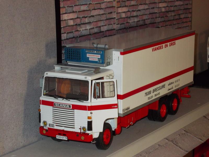 Scania 111 Frigo 6 roues... Dscn2712