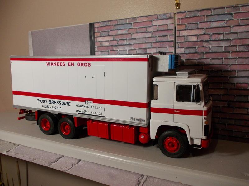 Scania 111 Frigo 6 roues... Dscn2717