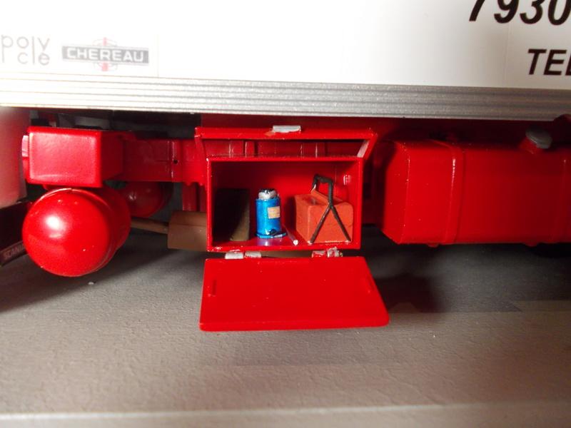 Scania 111 Frigo 6 roues... Dscn2721