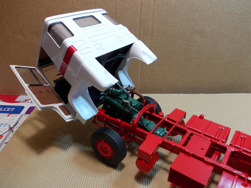 Scania 111 Frigo 6 roues... Dscn2812
