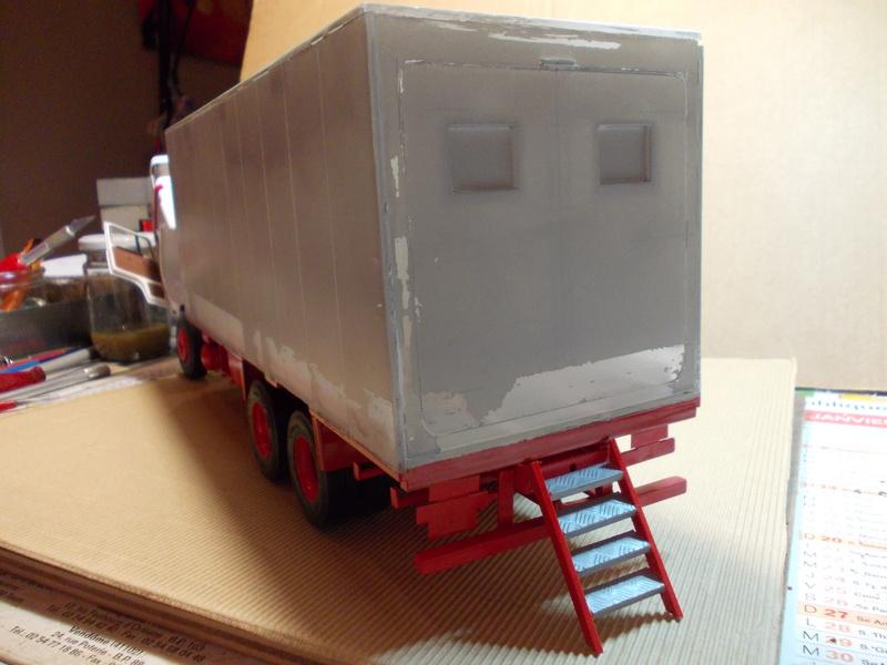 Scania 111 Frigo 6 roues... Dscn2813