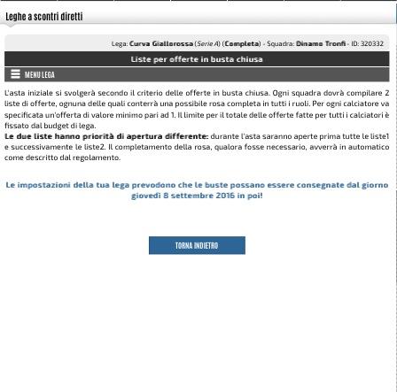 Lega Curvasud Forumattivo - Topic Ufficiale - Pagina 3 Image10