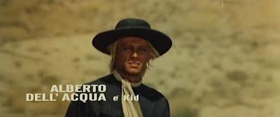 Tuez-les tous... et revenez seul ! - Ammazzali Tutti e torna Solo - 1968 - Enzo G. Castellari Screen11