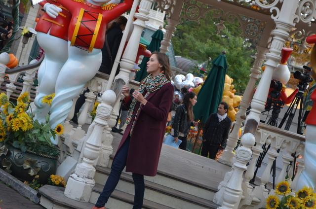 Émission Zone Interdite Disneyland Paris : Les Secrets du Royaume de Mickey (dimanche 30 octobre 2016 à 21h sur M6) - Page 2 Dsc_0020
