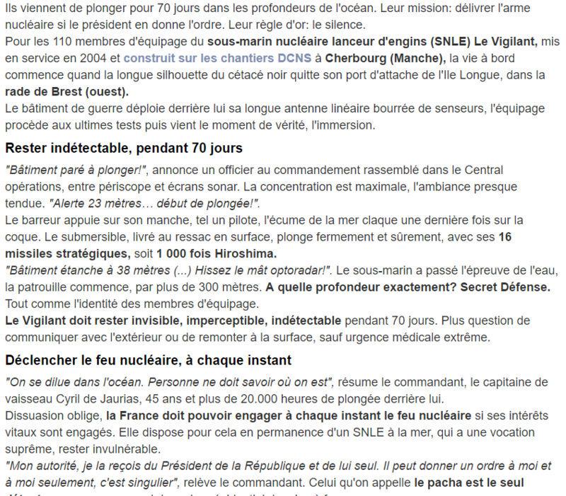 LE VIGILANT (SNLE)  Vig111