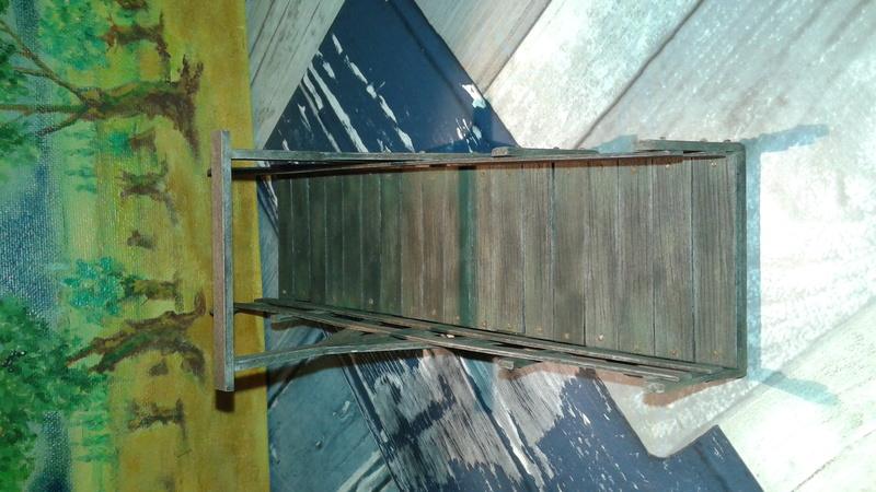 Petits ponts de bois 20161049
