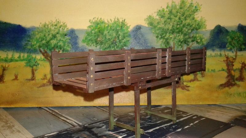 Petits ponts de bois 20161050