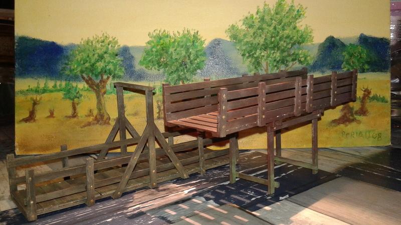 Petits ponts de bois 20161055