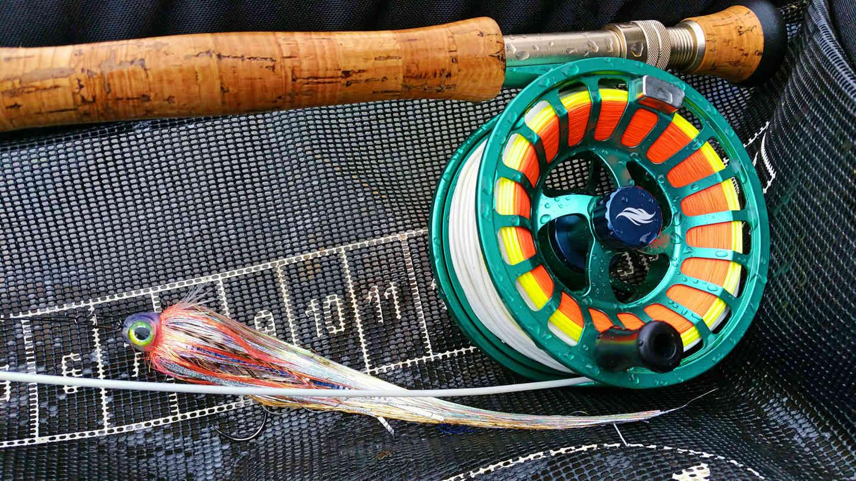 Redington Predator + Allen Kraken soie de 10 (mouche) Fotor_12