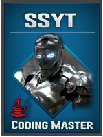 Cerere Avatar Ssyt110