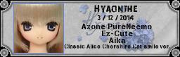 [Az/Gv-JP/MH/NS/&co] 08/02 Candy Hyacpx10