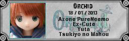 [Az/Gv-JP/MH/NS/&co] 08/02 Candy Orchpx11