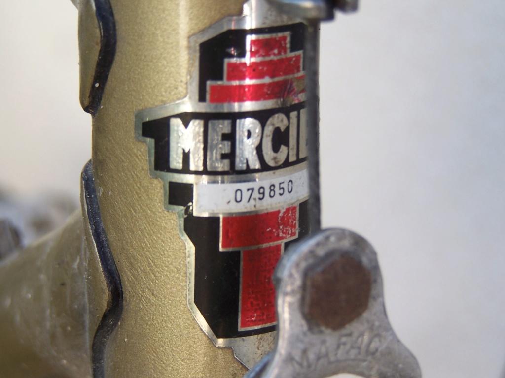 Mercier Course 1976 Salève 100_7810