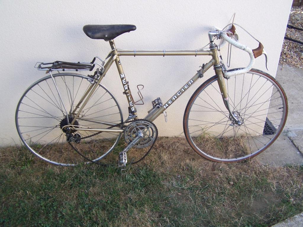Mercier Course 1976 Salève 100_7812