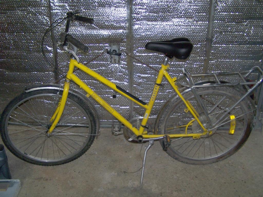 Vélo peugeot du facteur - Page 2 100_8612