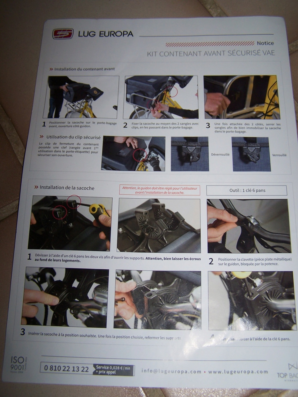 Vélo peugeot du facteur - Page 3 100_8816