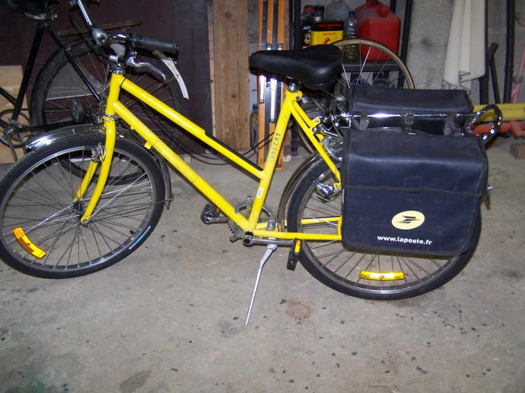 Vélo peugeot du facteur - Page 3 100_8819