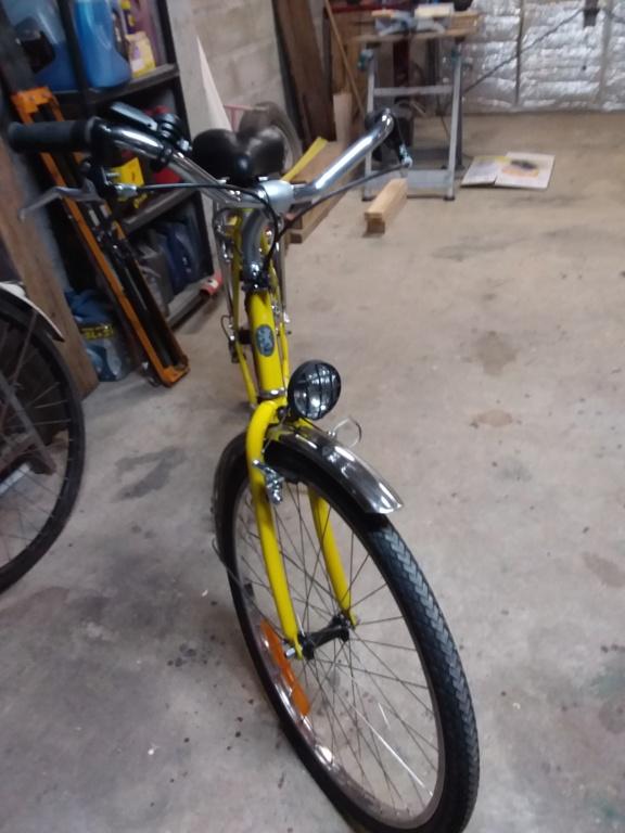 Vélo peugeot du facteur - Page 2 20200111
