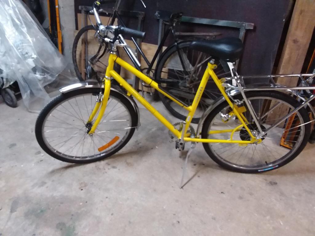 Vélo peugeot du facteur - Page 2 20200112