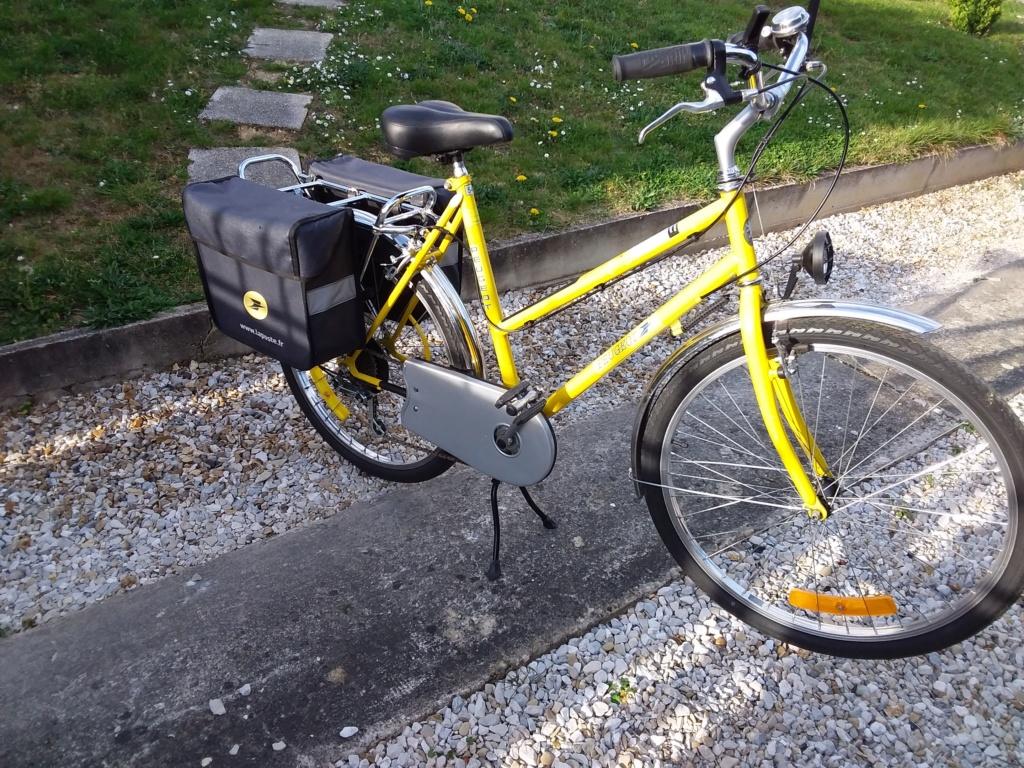Vélo peugeot du facteur - Page 3 20200411
