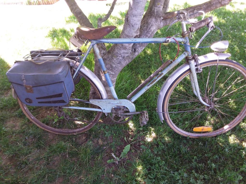 Motoconfort environ 1950 20200626