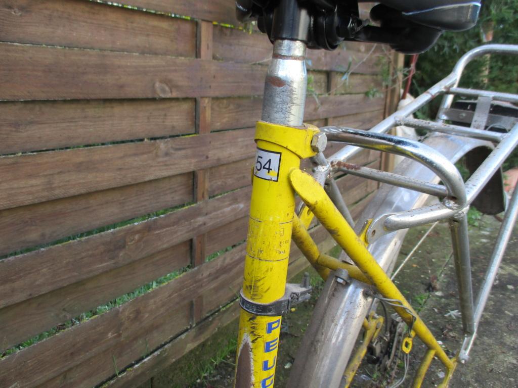 Vélo peugeot du facteur Img_1114