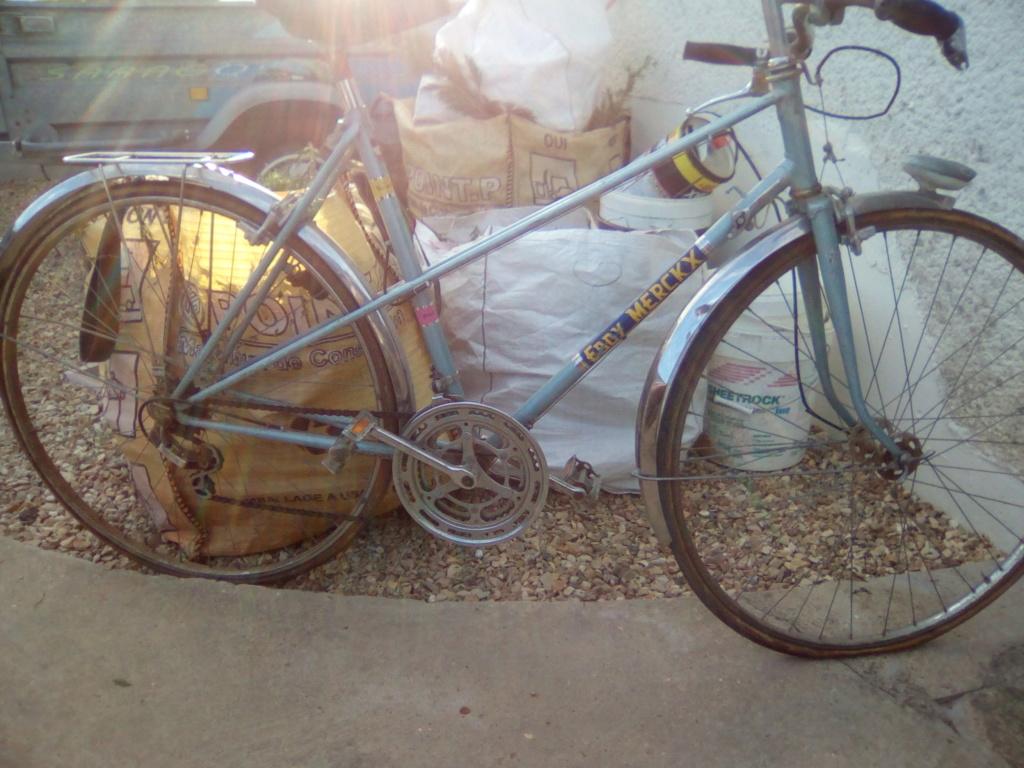 Vélo femme Eddy Mercks Img_2043