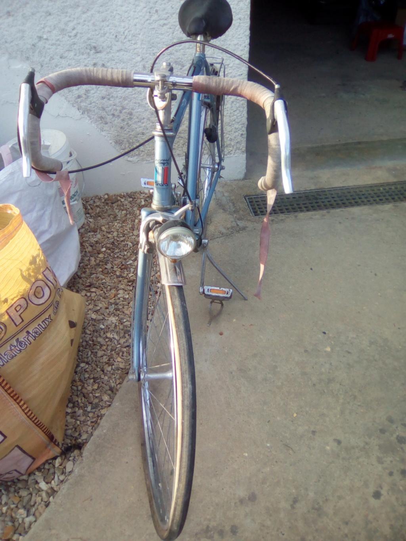 Vélo routier Bernard Dangre Img_2050