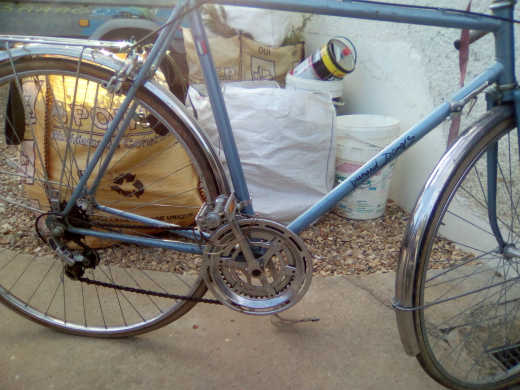 Vélo routier Bernard Dangre Img_2051