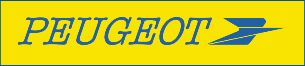 Vélo peugeot du facteur - Page 2 Logo_p10