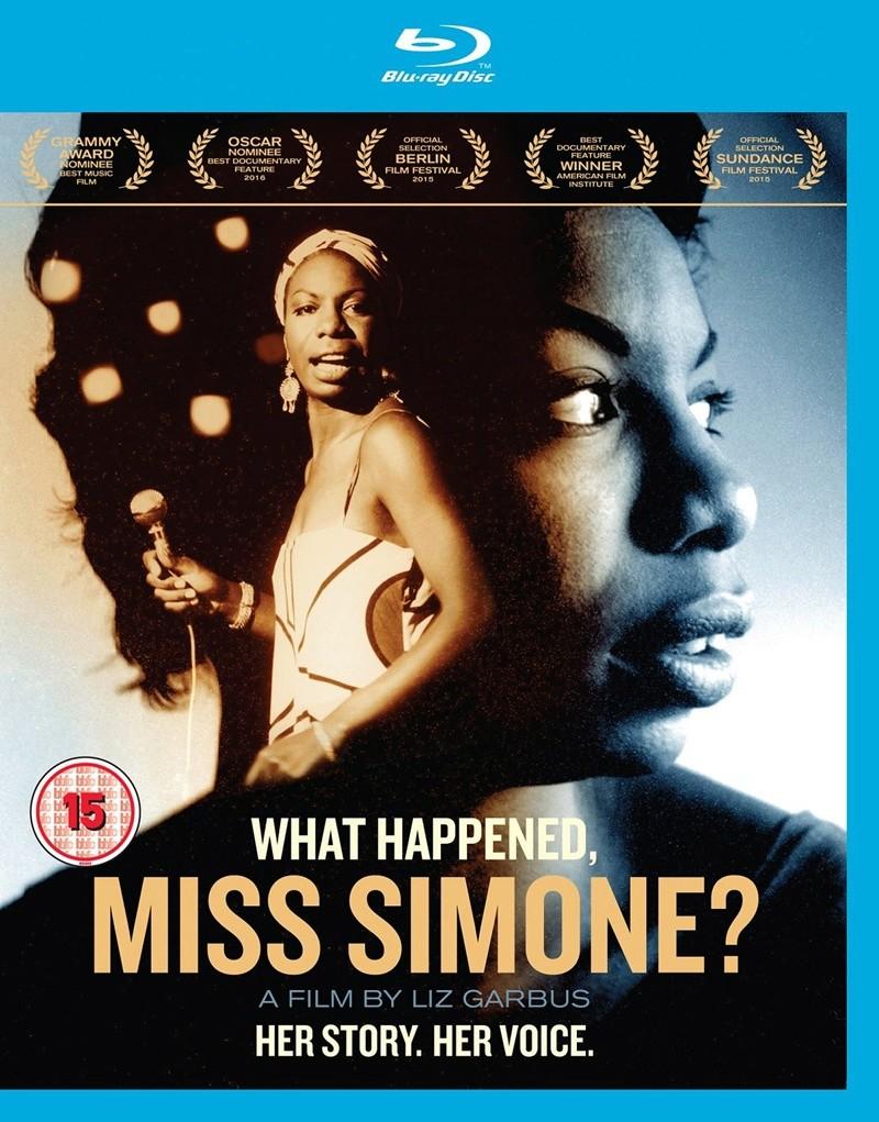 Nina Simone 812p8910
