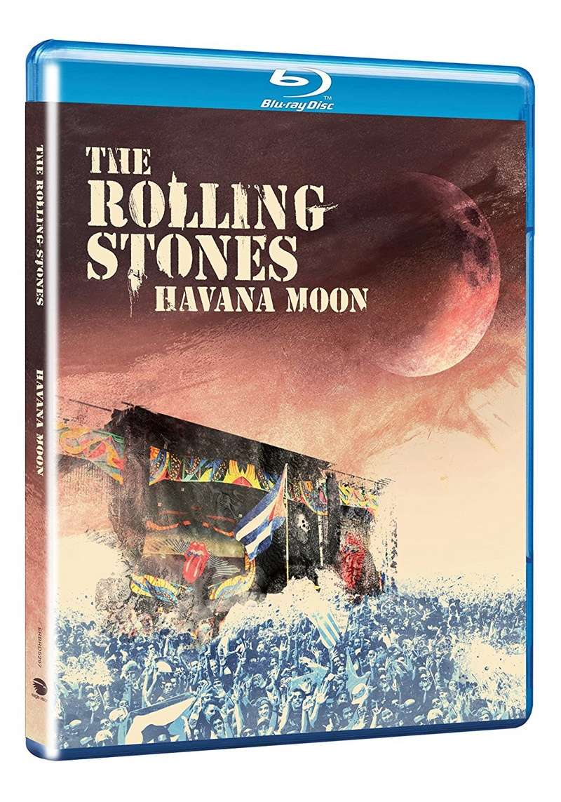 The Rolling Stones, le topic  - Page 2 91gzer11