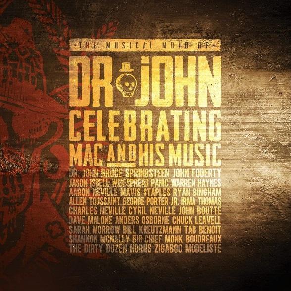 Dr John - Page 2 Mojo-d12