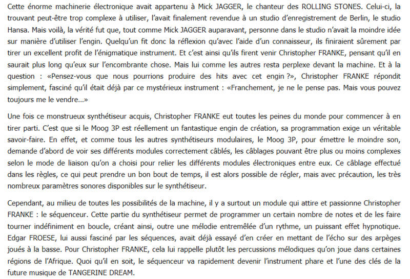 et si on parlait de PROG? - Page 5 Moog_310