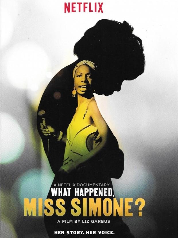 Nina Simone What_h10