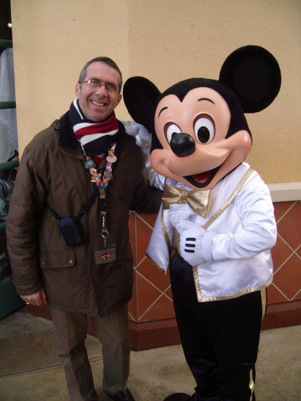 Vos photos avec les Personnages Disney - Page 9 6a4ece10