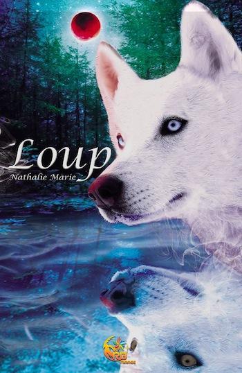 Loup de Nathalie Marie 14264910