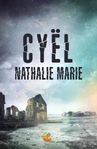 Cyël de Nathalie Marie 14900310