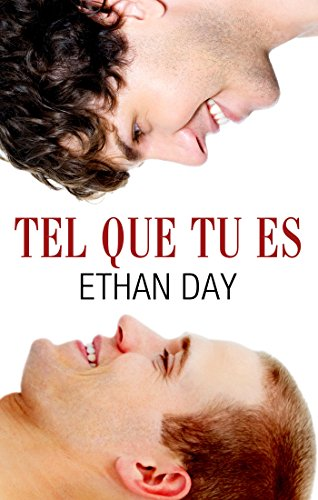 Tel que tu es de Ethan Day 51tsxy10
