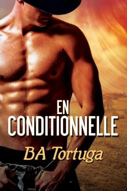 Libération - Tome 1 : En conditionnelle de BA Tortuga En-con10