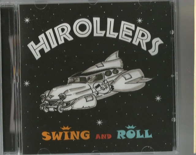 The Hirollers Scan0011