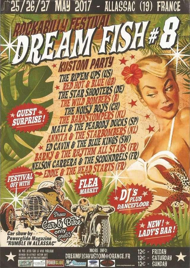 Dream Fish Kustom Festival 2017 Scan11