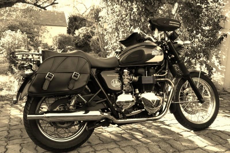 plaisir en noir et blanc Bonnev10